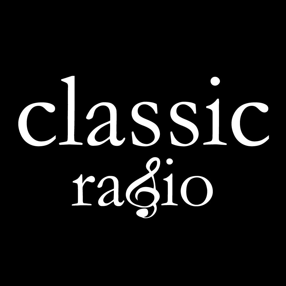 Радіо Класика