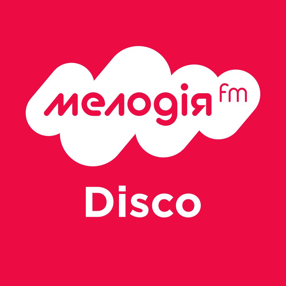 Мелодія FM Disco