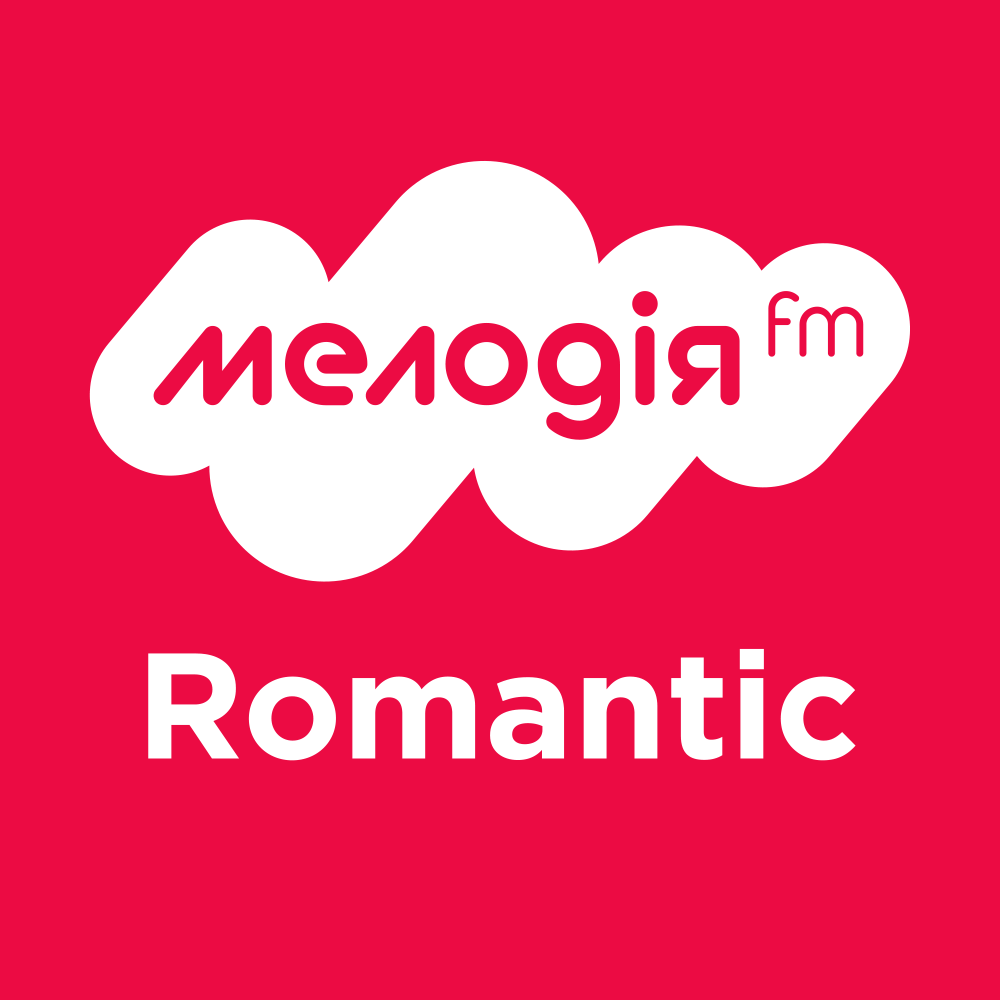 Мелодія FM Romantic