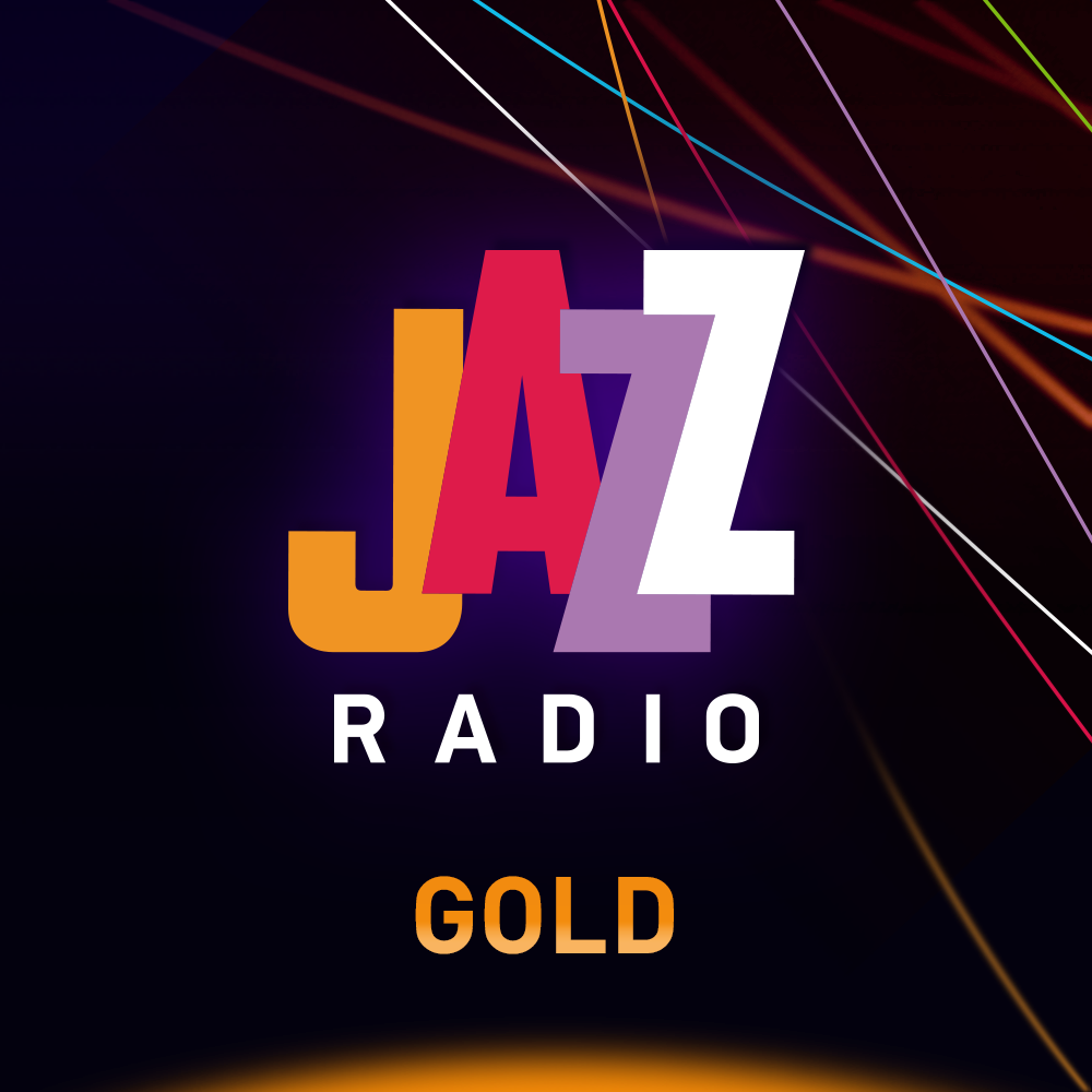 Radio Jazz Gold